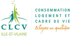 CLCV Ille-et-Vilaine